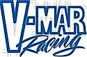 V-Mar Racing's Company logo