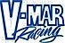 V-Mar Racing's company profile