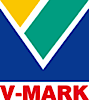 V-mark Enterprise's Company logo