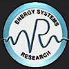 V&R Energy's Company logo