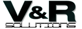 V&r Solutions's Company logo
