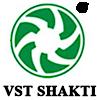 VST Shakti's Company logo