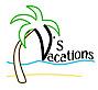 V's Vacations's Company logo