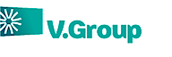 V Ships Agency's Company logo