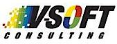 V-Soft Consulting's Company logo