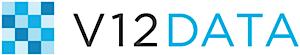 V12 Group Digital's Company logo