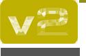 v2 Lighting Group's Company logo