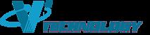 V2Software's Company logo