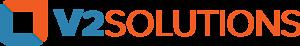 V2Solutions's Company logo