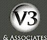 V3 & Associates's Company logo