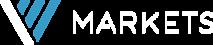 V3 Markets's Company logo