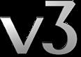 Inv3's Company logo