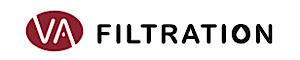 VA Filtration's Company logo