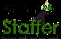 Vastaffer's Company logo