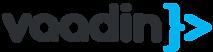 Vaadin's Company logo