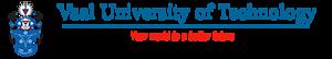 Vaal University Of Technology - Vut's Company logo