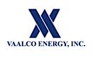 VAALCO's Company logo