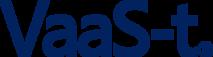 Vaas-t's Company logo