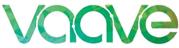 Vaave's Company logo