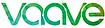 Almashines's Competitor - Vaave logo