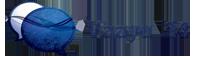 Vaayu''s Company logo