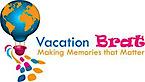 Vacation Brat's Company logo