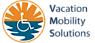 Vacation Mobility Solutions's Company logo