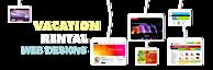 Vacation Rental Web Designs's Company logo