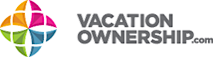 VacationOwnership's Company logo