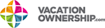 Sell My Timeshare Now's Competitor - VacationOwnership logo