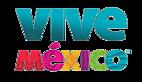 Vacations Trade's Company logo