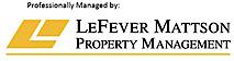 Vacavilla Apartments's Company logo