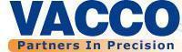 Vacco Etch's Company logo