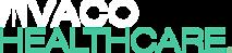 Vaco's Company logo