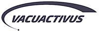 Vacuactivus's Company logo