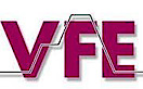 Vacuum Furnace Engineering's Company logo
