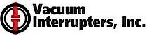 Vacuuminterruptertesting's Company logo