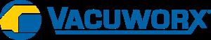 Vacuworx's Company logo