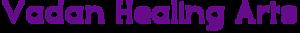 Vadan Healing Arts's Company logo