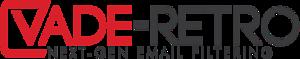 Vade Retro Technology's Company logo