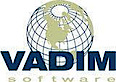 Vadim Computer Management Group's Company logo