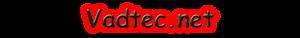 Vadtec's Company logo