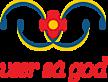 Vaer Saa God's Company logo