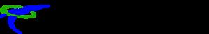 Icimia's Company logo