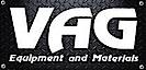 Vag Equipament's Company logo
