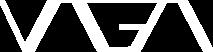 Vaga  Handenergy's Company logo