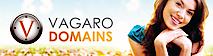 Vagaro Domains's Company logo