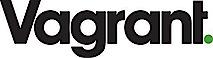 Vagrant Records's Company logo