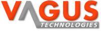 Vagus Technologies's Company logo