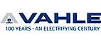 Vahle Inc Electrification's Company logo